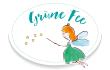 gruene-fee